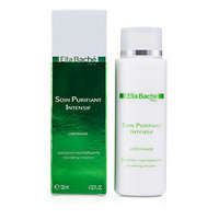 Ella Bache Equalizing Emulsion 125ml/4.22oz