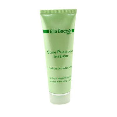 Ella Bache Surface Balancing Cream 50ml/1.62oz