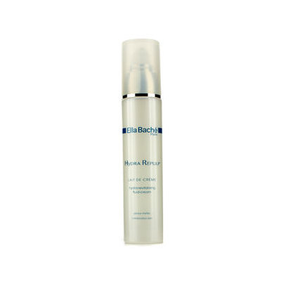 Ella Bache Hydra Revitalizing Fluid Cream (Combination Skin) 50ml/1.71oz