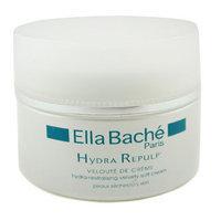 Ella Bache Hydra Revitalizing Velvety Soft Cream (Dry Skin) 50ml/1.66oz