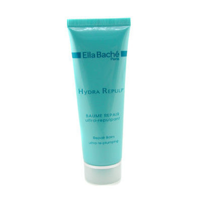 Ella Bache Hydra Revitalizing Repair Balm Ultra Re-plump 50ml/1.7oz