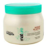 L'Oréal Paris Serie Nature Masque Re-Naitre
