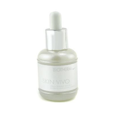 Biotherm Skin Vivo Reversive Anti-Aging Serum 50ml/1.69oz