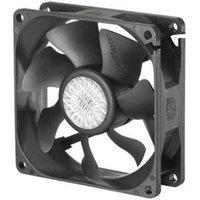 Coolermaster CoolerMaster Blade Master R4-BM8S-30PK-R0 Cooling Fan