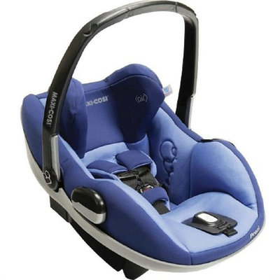 Maxi-Cosi Prezi Infant Car Seat