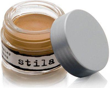 Stila Eye Concealer 4 Warm