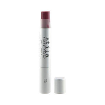 stila Clear Moisturizing Lip Tint SPF 8