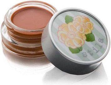Stila Lip Pots Tinted Lip Balm 02 Amande