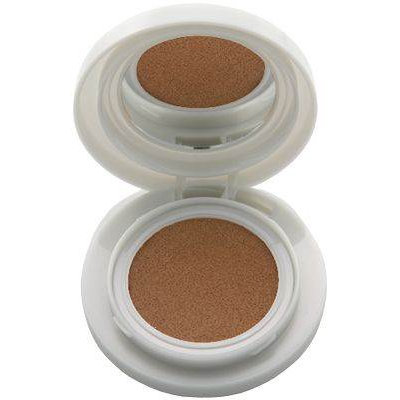 Stila Pivotal Skin Liquid Makeup SPF 8 Shade F