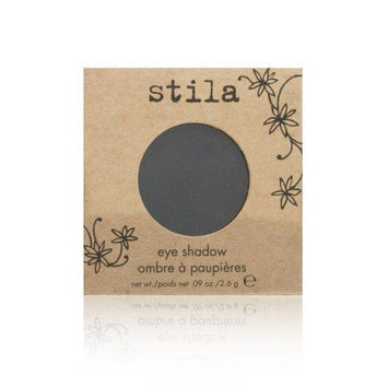Stila - Mineral Matte Eye Shadow Pan Makalu
