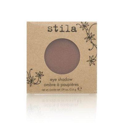 Stila - Mineral Matte Eye Shadow Pan Illimani