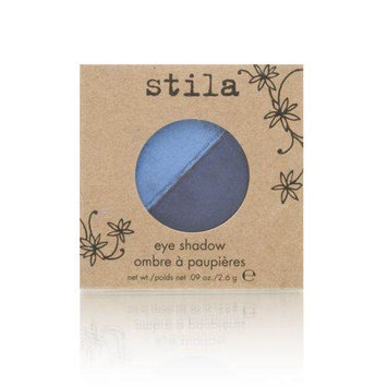Stila Eye Shadow Duo Borealis