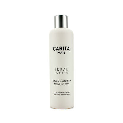 Carita - Ideal White Crystalline Lotion 200ml/6.7oz