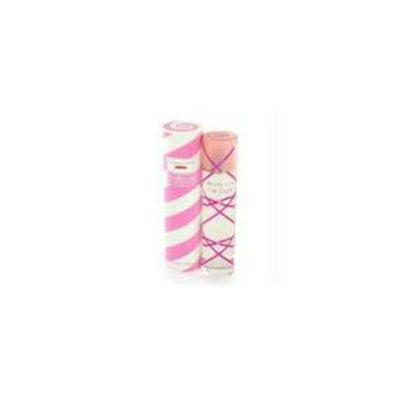 Aquolina Pink Sugar by  Eau De Toilette Spray 3. 4 oz