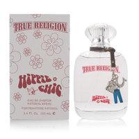 True Religion Hippie Chic 3.4 oz EDP Spray