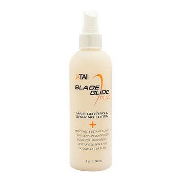 Jatai Blade Glide Plus Hair Cutting & Shaving Lotion Spray
