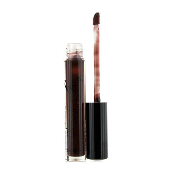 Benefit Cosmetics Her Glossiness A-List Lip Gloss