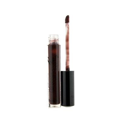 Benefit Cosmetics Her Glossiness A List Lip Gloss