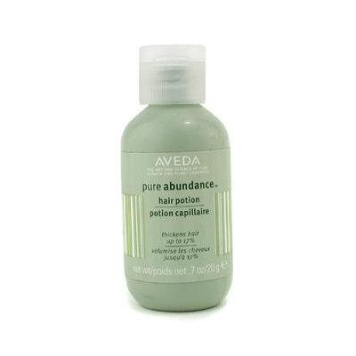Aveda Pure Abundence Hair Potion 20g/0.7oz