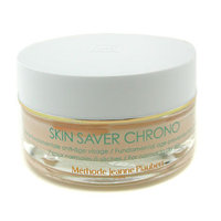Methode Jeanne Piaubert Skin Saver Chrono - Anti-Ageing Care for Normal to Dry Skin 50ml/1.7oz