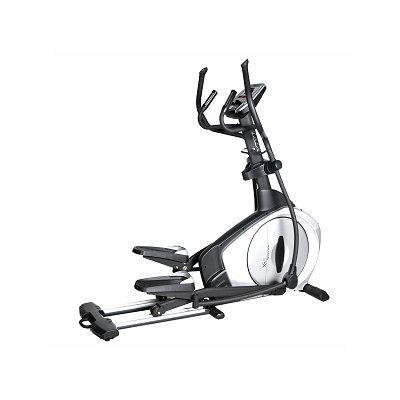BH Fitness Signature Series XS5 Elliptical