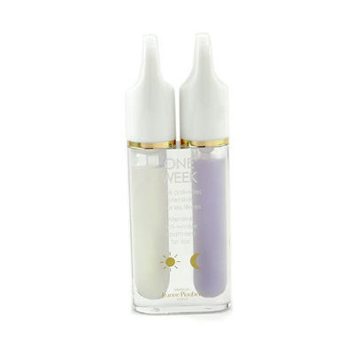 Methode Jeanne Piaubert Intensive Anti-Wrinkle Treatment For Lips (One Week) 2x2ml/0.06oz