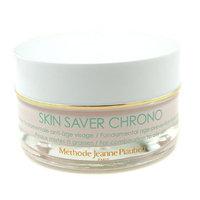 Methode Jeanne Piaubert Skin Saver Chrono - Anti-Ageing Care for Balanced to Oily Skin 50ml/1.7oz