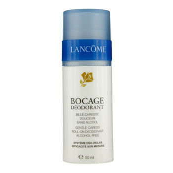 Lancôme - Bocage Caress Deodorant Roll-On 50ml/1.7oz