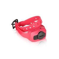 Dogtra CliqRX-PK iQ CliQ Extra Receiver - Pink