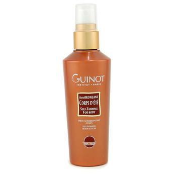Guinot Self-Tanning Spray For Body 150ml/5.2oz