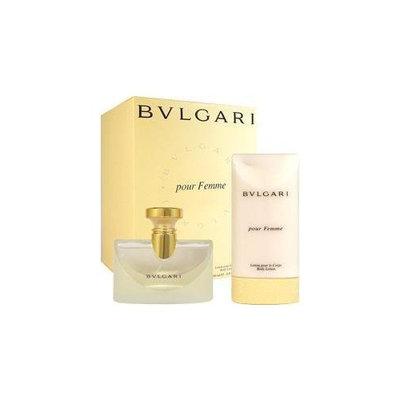Bvlgari Gift Set for Women