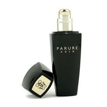 Guerlain Parure Gold Fluid Foundation, 30ml, 03 Beige Naturel