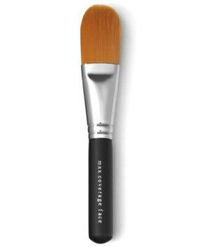 Bare Escentuals bareMinerals Maximum Coverage Face Brush
