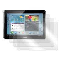 Current's Tackle Screen Protector for Samsung Galaxy Tab 2 10.1