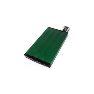 Buslink Media Buslink CipherShield DSE-1T-U3 1TB 2.5in. External Hard Drive