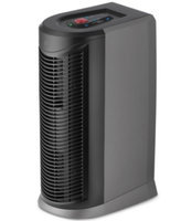 Hoover WH10100 Air Purifier