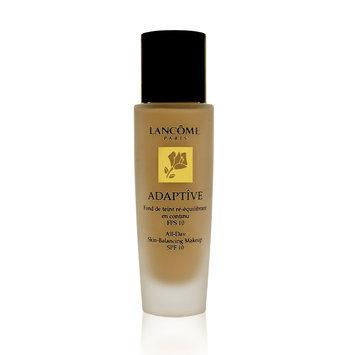 Lancôme Adaptive All-Day Skin-Balancing Makeup SPF 10