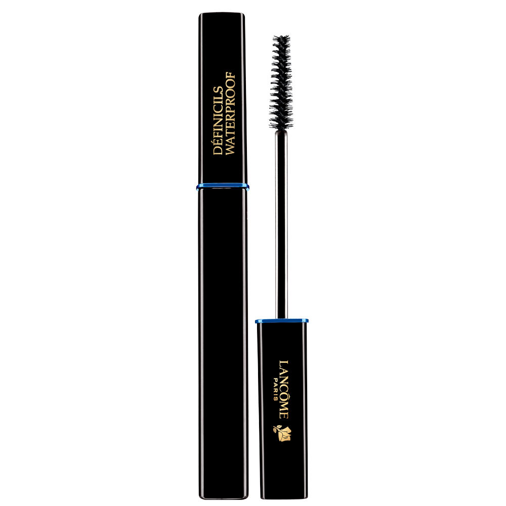 Lancôme Definicils Waterproof High Definition Mascara