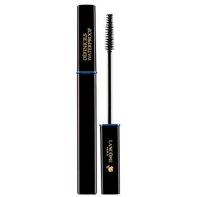 Lancôme Definicils Waterproof High Definition Mascara