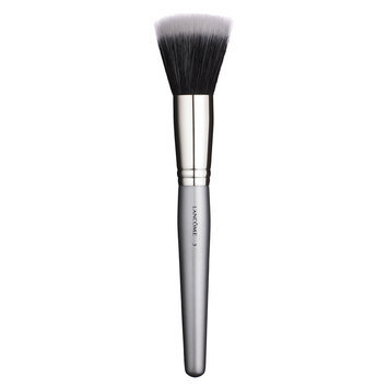 Lancome Highlighting Brush #3