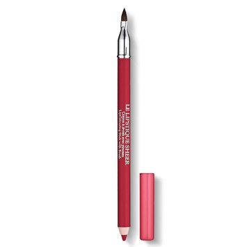 Lancme Le Lipstique Lip Liner