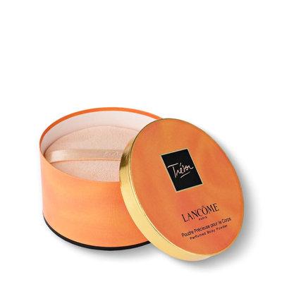 Lancôme Tresor Perfumed Body Powder 3.25 oz.
