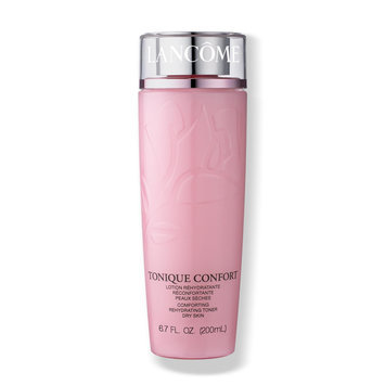Lancôme TONIQUE CONFORT - Comforting Rehydrating Toner 13.5 oz