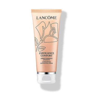 Lancme Exfoliance Confort Exfolliating Cream for Dry Skin