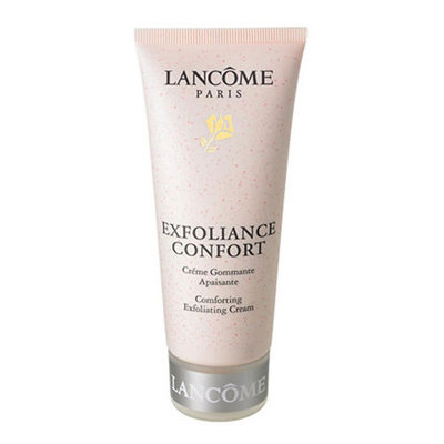 Lancôme EXFOLIANCE CONFORT Comforting Exfoliating Cream, 3.4 Oz.
