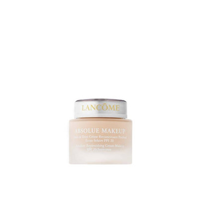Lancôme Absolue Makeup Cream Foundation