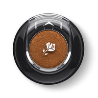 Lancôme Color Design Eye Shadow, Pose