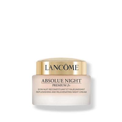 Lancôme ABSOLUE PREMIUM Bx - Absolute Night Recovery Cream 2.6 oz