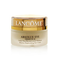 Lancôme Absolue Eye Premium Bx Advanced Replenishing Eye Cream