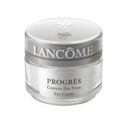 Lancôme Progres Eye Creme 0.5 Fl. Oz.